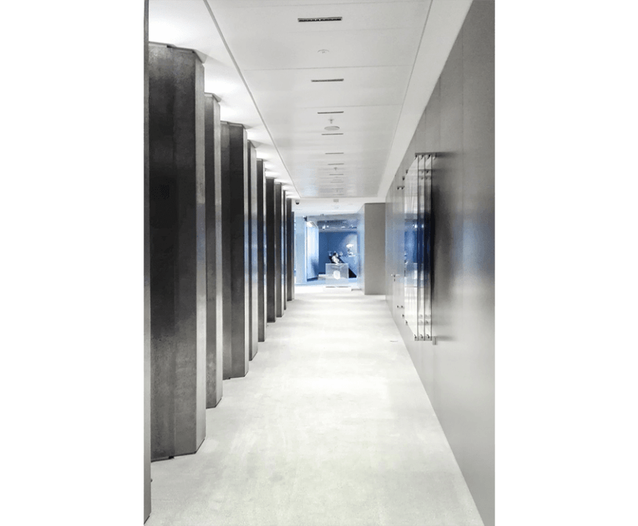 tbc_interiorismo_inerior_design_architecture_porforlio_scottish power_office_1