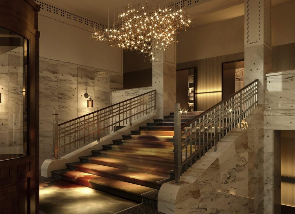 Vienna Hotel 01