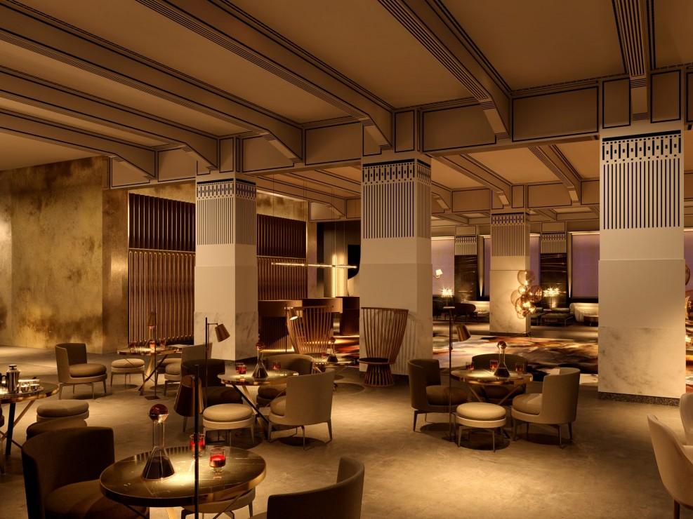 Vienna Hotel 02