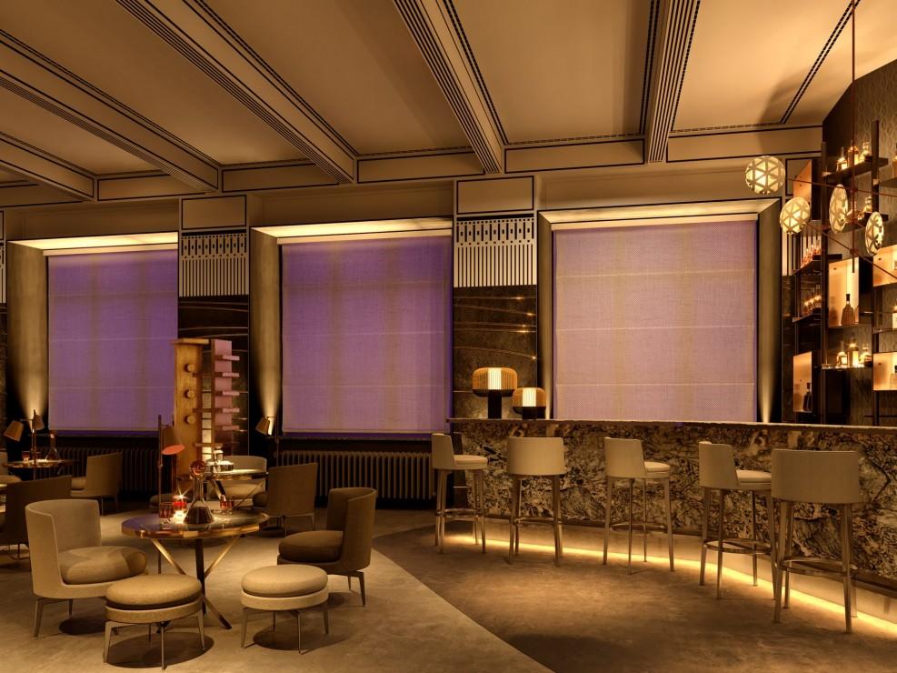 Vienna Hotel 03