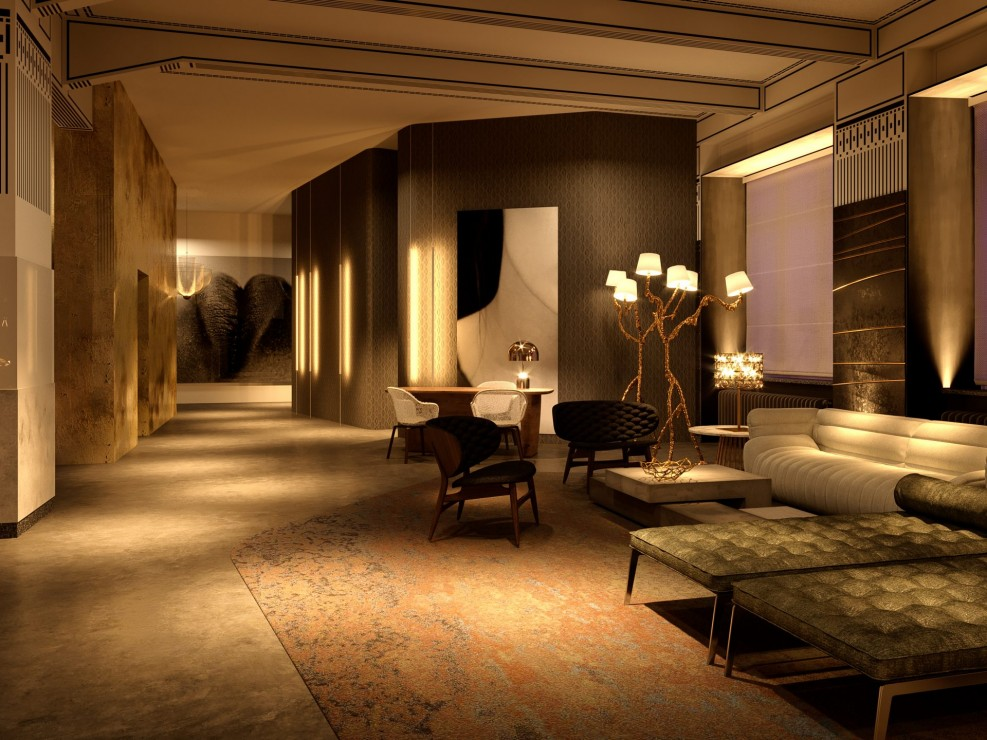 Vienna Hotel 04
