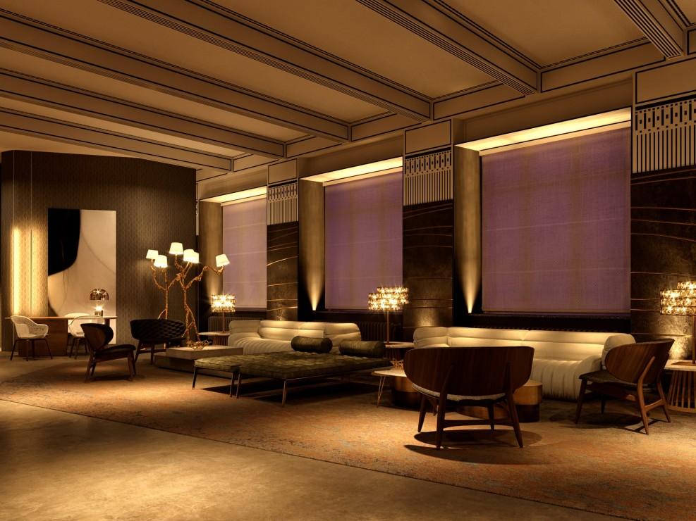 Vienna Hotel 05