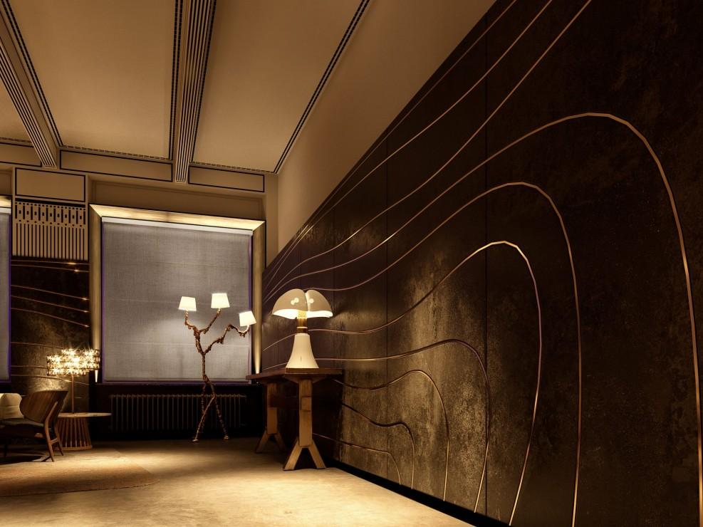 Vienna Hotel 06