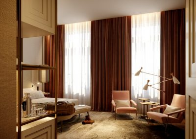 Vienna Hotel 07