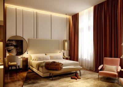 Vienna Hotel 08